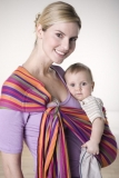 Ring sling lollipop 180cm Amazonas