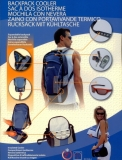 Batoh Kelsyus backpack cooler