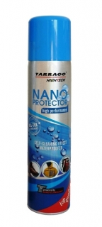 HIGHTECH Nano Protector spray 400 ml
